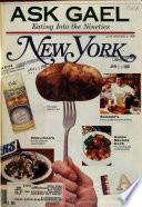 1990. jan. 8.