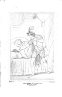 246. oldal