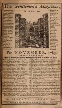 897. oldal
