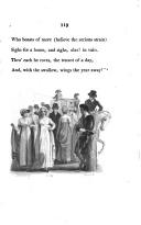 119. oldal