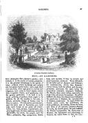 67. oldal
