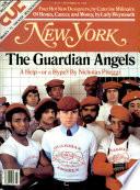 1980. nov. 24.