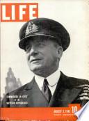 1943. aug. 2.