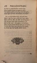 286. oldal