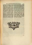 223. oldal