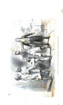 510. oldal