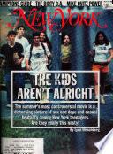 1995. jún. 5.
