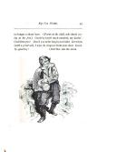 33. oldal