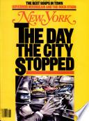 1980. febr. 11.
