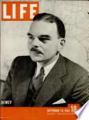 1944. szept. 18.