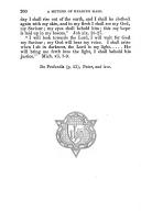260. oldal