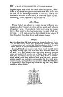 362. oldal