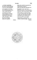 723. oldal