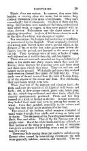 39. oldal