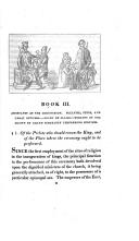 97. oldal