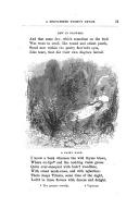 31. oldal