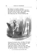 94. oldal