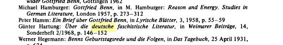 147. oldal