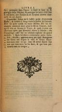 263. oldal