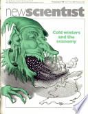 1978. jan. 19.