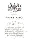 417. oldal