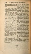 158. oldal