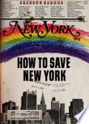 1990. nov. 26.