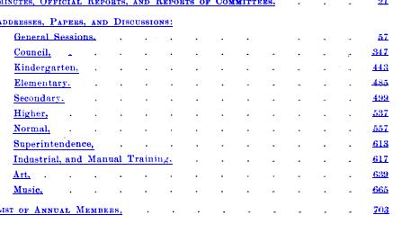 [merged small][ocr errors][merged small][ocr errors][ocr errors][ocr errors][ocr errors][merged small][ocr errors][merged small][ocr errors][merged small][ocr errors][ocr errors][merged small][merged small][merged small][merged small][merged small][merged small][merged small][merged small][merged small][merged small][merged small][merged small][merged small][ocr errors]