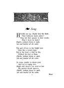 13. oldal
