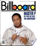 2002. márc. 16.