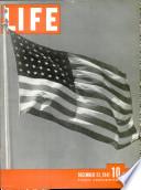 1941. dec. 22.