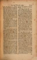 123. oldal