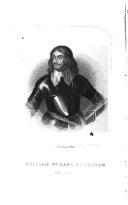 406. oldal