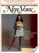 1969. okt. 6.