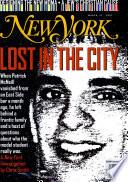1997. márc. 31.