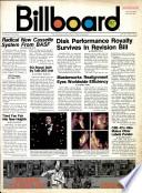 1974. jún. 22.
