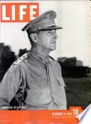 1941. dec. 8.