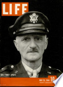 1944. m�j. 29.
