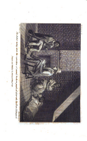 71. oldal