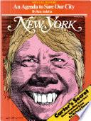 1976. márc. 22.