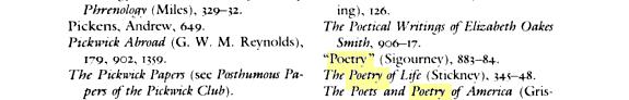 1535. oldal