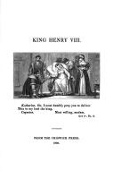 162. oldal