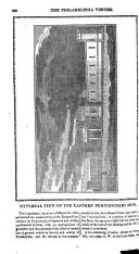 266. oldal