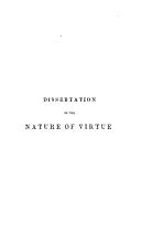 259. oldal