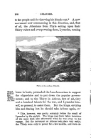 208. oldal