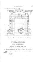 283. oldal