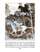 282. oldal