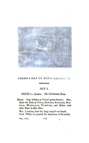 229. oldal