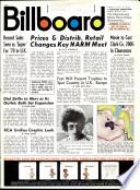 1971. márc. 13.