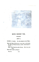 149. oldal